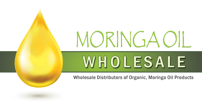 MORINGA OIL WHOLESALE